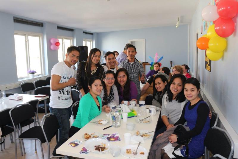 churchfamily9