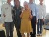 churchfamily10
